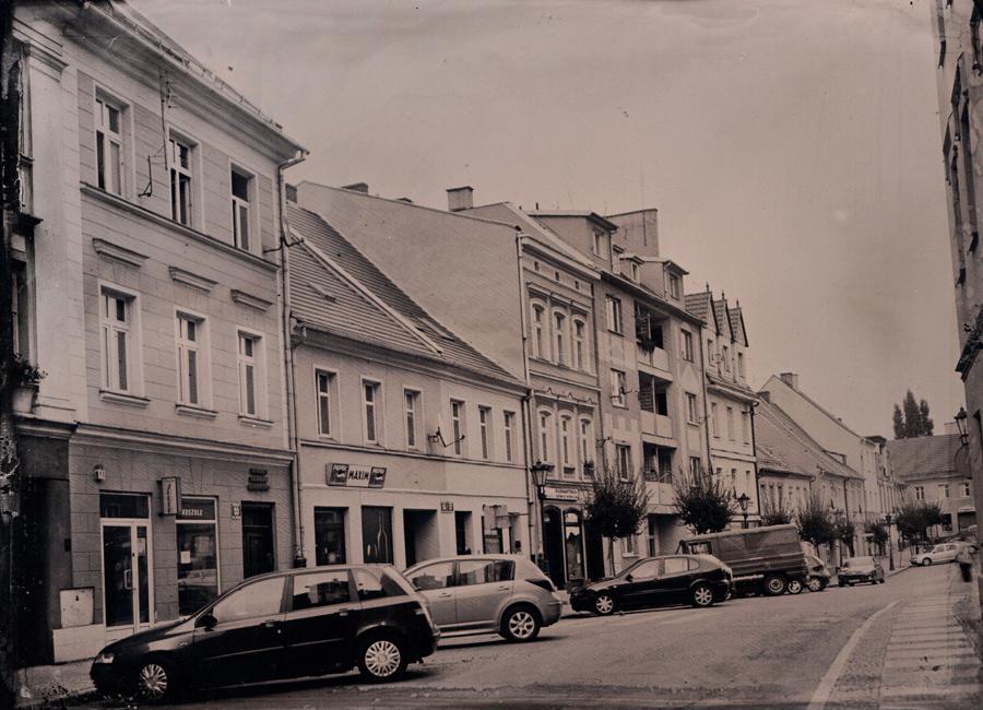 Środa-Śląska-2