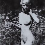 Zdjęcie w technice olejnej circa 25x39cm na papierze Fabriano Artistico. Limitowana seria 15 numerowanych i sygnowanych odbitek