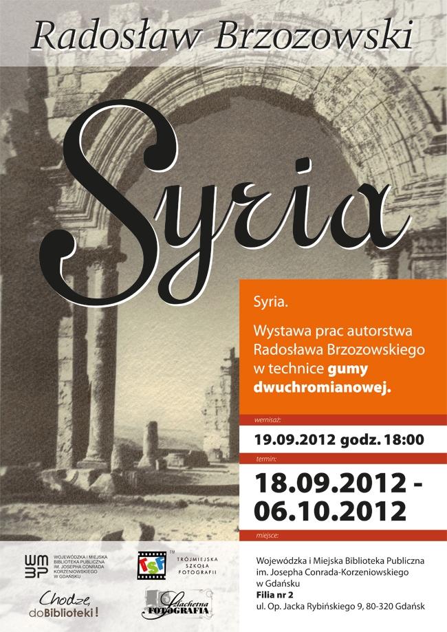 Syria-plakatjpg