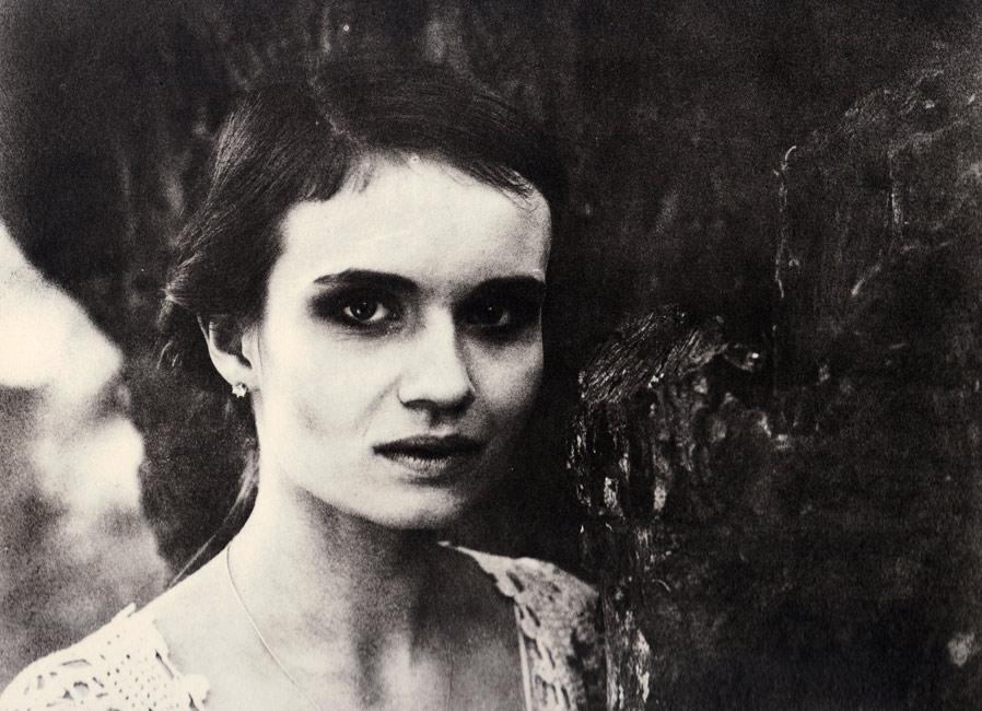 odbitka-olejowa-Brzozowski---portret