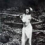 oilprint-odbitka olejna - Brzozowski - 04mini