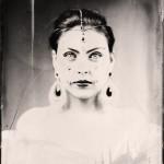 Ambrotype - Brzozowski -Natalia 02