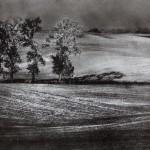 oilprint-Radosław Brzozowski-odbitka olejowa A3-Landscape1