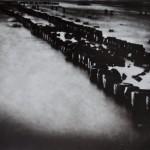 oilprint-Radosław Brzozowski-odbitka olejowa A3-Landscape4