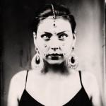 Ambrotype - Brzozowski -Natalia 04